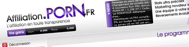 référencement porn.fr