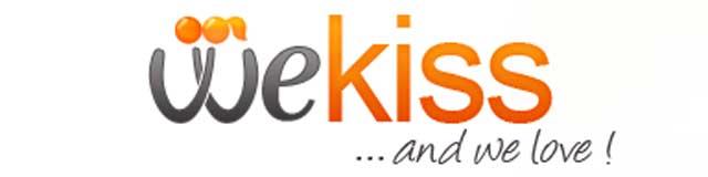 Wekiss site de rencontre