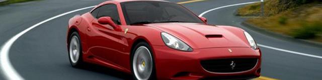 Transformez votre blog WordPress en Ferrari du web !