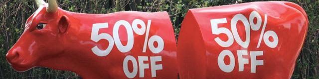 Bien acheter un site internet : comment diminuer le prix réel de l'achat