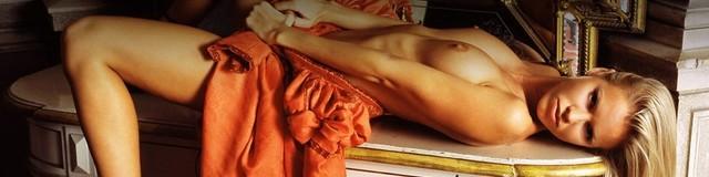 Culotte interdite Album Photo Porno de Filles Sexy