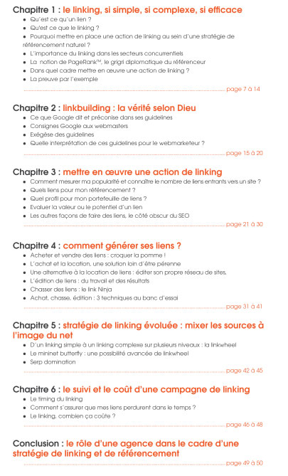 http://www.affiliationcharme.com/wp-content/uploads/2012/05/guide-pdf-seo.jpg