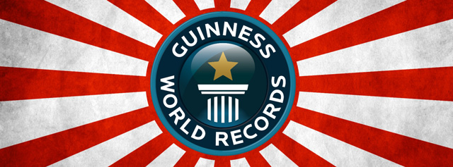Exoclick explose son record