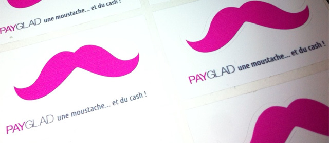 Le point sur l'affiliation rencontre Payglad avec Romain et Julien